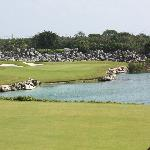 Photo of Riviera Maya Golf Club