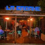 Photo of La Cabane du Cap