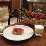 Pizzeria Gioia 53