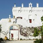 Photo of Masseria Torre Coccaro