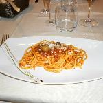 Photo of Tati' Ristorante