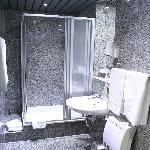 Hotel Heymann Bad