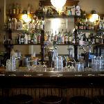 Photo of Cafe de Doffer