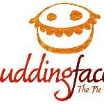 Puddingface