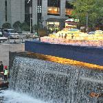 lantern festival November 2012