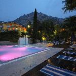 Hotel Limone