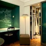Chambre Edouard 7