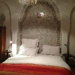 Bedroom of my room