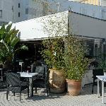 Restaurant Tanit