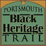 Photo de Discover Portsmouth