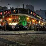 Photo de Cantante Cafe
