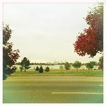 Sloan's Lake Park Foto