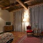 Runbinstein Residence****