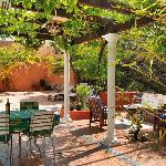 Photo de Casa de la Madrugada