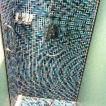 Bathroom004