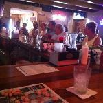 Wild Horse Saloon & Grill의 사진