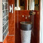 Salle de bain 3