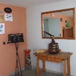 """Foto de Hostal Rural """"Las Nogalas"""""""