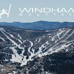 Windham Mountain