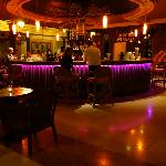 Palma Bar