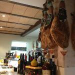 Photo of La Taberna