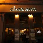 Photo of Chez Ann