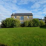 Pollaughan Holiday Cottages