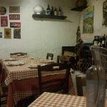 Photo of Osteria del Vicolo Fatato