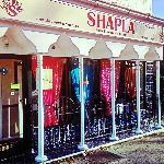 Shapla Front
