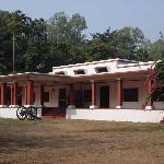 Maharaja's Royale Retreat