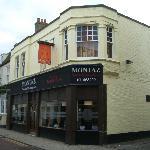 Montaz; St Ives, Cambridgeshire