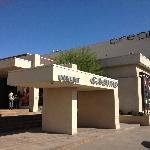 Arenia Casino Foto