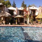 Photo de Atotonilco el Viejo Hotel Resort & SPA