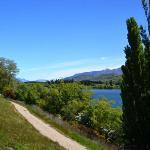 Lake Hayes Walkway