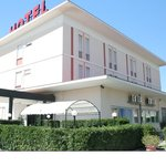 Photo of Hotel il Parco