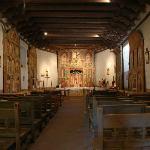 Santuario de Chimayó - Kirche