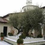 Photo of Convento dei Neveri