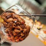 Photo of Mood Restaurant Experience Trani