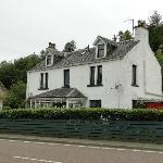 een prachtig huis
