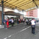 Iwata Grand Hotel