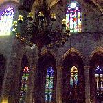 Eglesia de Santa Maria del Mar