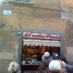 Vinaio Forever!