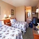 Foto de Langley Hwy Hotel