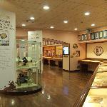 Il museo storico