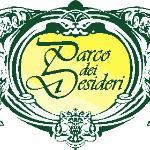 Photo of PARCO DEI DESIDERI
