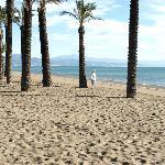 strandområde