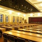 Harbin Longda Holiday Hotel