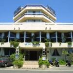 Photo de Hotel Brise de Mer