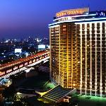 Photo of Centara Grand at Central Plaza Ladprao Bangkok