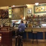 Bar El Atun